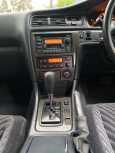 Toyota Chaser, 1998 год, 385 000 руб.