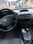 Nissan Almera Classic, 2006 год, 300 000 руб.