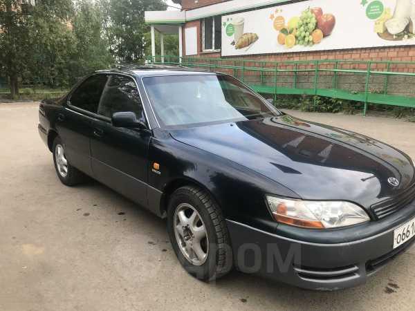 Toyota Windom, 1992 год, 175 000 руб.