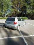 Volkswagen Polo, 2000 год, 180 000 руб.