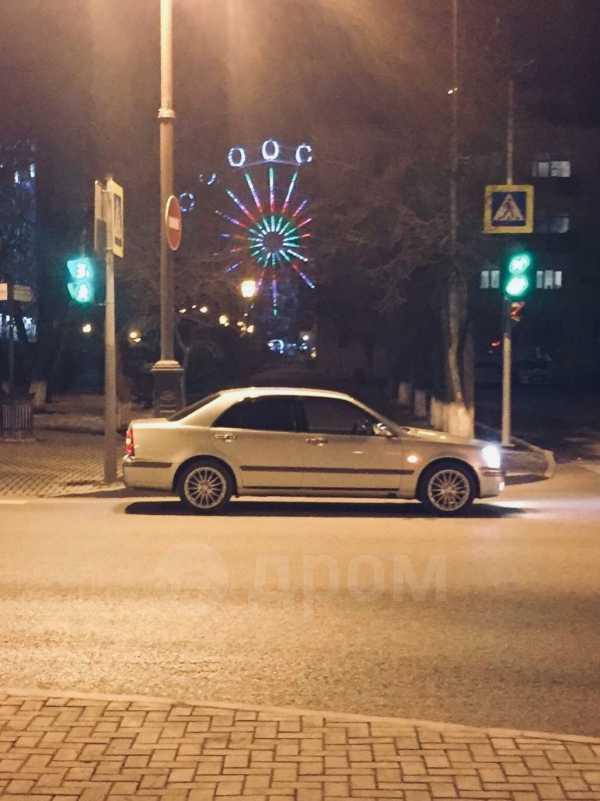 Toyota Progres, 2001 год, 300 000 руб.