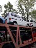 Nissan NV200, 2015 год, 658 000 руб.