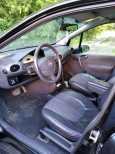 Mercedes-Benz A-Class, 2000 год, 250 000 руб.