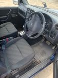 Suzuki Jimny, 2014 год, 505 000 руб.