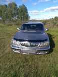 ГАЗ 31105 Волга, 2005 год, 110 000 руб.