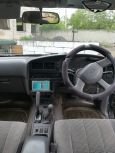 Toyota Hilux Surf, 1995 год, 520 000 руб.