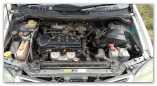 Nissan Tino, 2002 год, 229 000 руб.