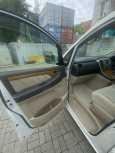 Toyota Alphard, 2008 год, 970 000 руб.