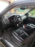 Chevrolet Tahoe, 2013 год, 1 250 000 руб.