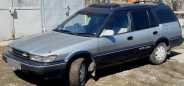 Toyota Sprinter Carib, 1989 год, 180 000 руб.