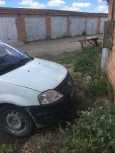 Renault Logan, 2012 год, 90 000 руб.