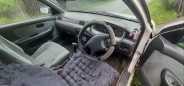 Nissan Sunny, 1995 год, 60 000 руб.