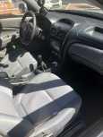 Nissan Almera Classic, 2011 год, 250 000 руб.