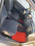 Mitsubishi Lancer, 2004 год, 195 000 руб.