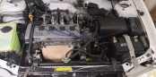 Toyota Sprinter Carib, 1997 год, 120 000 руб.