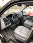 Volkswagen Caravelle, 2013 год, 970 000 руб.