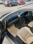 Subaru Legacy B4, 2000 год, 385 000 руб.