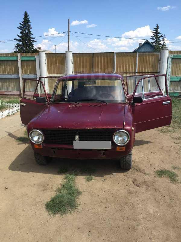 Лада 2102, 1984 год, 45 000 руб.