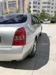 Nissan Primera, 2001 год, 239 000 руб.