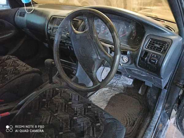 Toyota Sprinter, 1992 год, 71 000 руб.