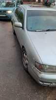 Nissan Primera Camino, 1996 год, 70 000 руб.