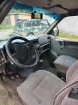 Volkswagen Transporter, 1994 год, 240 000 руб.