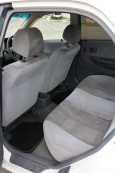 Mazda Familia, 1999 год, 110 000 руб.