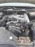 Toyota Crown, 2001 год, 160 000 руб.
