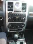 Chrysler 300C, 2008 год, 600 000 руб.