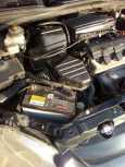 Honda Civic, 2003 год, 165 000 руб.