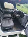 Jeep Wrangler, 1998 год, 310 000 руб.