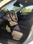 Mazda Mazda6, 2019 год, 1 910 000 руб.