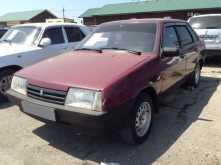 Саратов 21099 1997