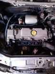 Opel Zafira, 2004 год, 90 000 руб.