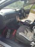 Toyota Avensis, 2005 год, 430 000 руб.
