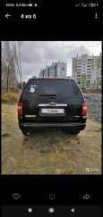 Ford Explorer, 2007 год, 565 000 руб.