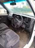 Honda Stepwgn, 2001 год, 225 000 руб.