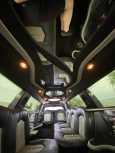 Lincoln Town Car, 2002 год, 360 000 руб.