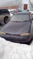 Toyota Camry, 1991 год, 65 000 руб.
