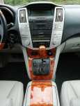 Lexus RX330, 2005 год, 927 000 руб.