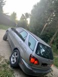 Lexus RX300, 1999 год, 350 000 руб.