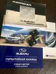 Subaru Impreza, 2006 год, 500 000 руб.