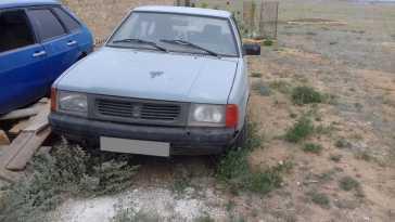 Евпатория 2141 1991