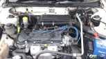 Nissan Pulsar, 1999 год, 88 000 руб.
