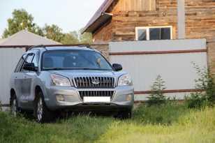 Минусинск С190 2012