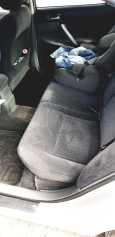 Toyota Allion, 2006 год, 510 000 руб.