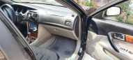 Chevrolet Evanda, 2005 год, 180 000 руб.