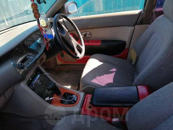 Mazda Sentia, 1994 год, 90 000 руб.
