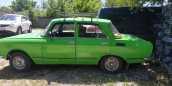 Москвич 2140, 1982 год, 55 000 руб.