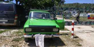 Севастополь 2140 1982
